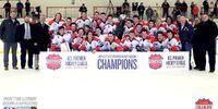 2016-17 USPHL-Premier Season