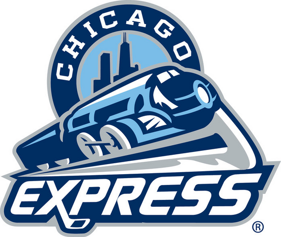 File:ChicagoExpress.PNG