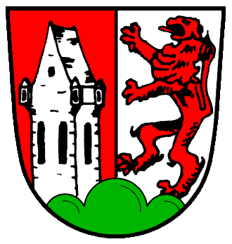 File:Germering.png