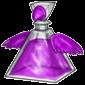 Purple Ori Morphing Potion