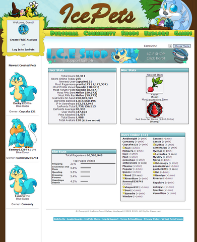 File:IcePetsStats.png