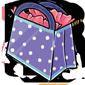 Spring Goodie Bag