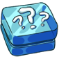 Mysterious ICE Box