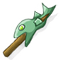 Fish on a Stick Before 2015 revamp