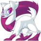 Xephyr Purple