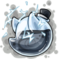 Storm Trido Morphing Potion