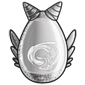 White Jakrit Morphing Potion Before 2015 revamp