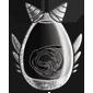 Black Jakrit Morphing Potion Before 2015 revamp