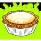 Nuclear Cream Pie
