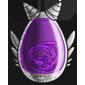 Purple Jakrit Morphing Potion Before 2015 revamp