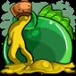Halloween Dabu Morphing Potion
