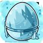 Ice Jakrit Egg
