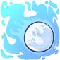 Ice Fireball