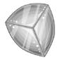 Steel Shield Before 2015 revamp