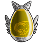 Yellow Jakrit Morphing Potion Before 2015 revamp