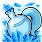 Crystal Xephyr Morphing Potion