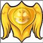 Team Yellow Sharshel Shield