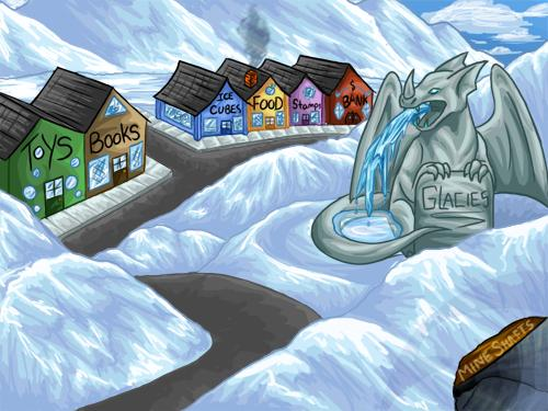 File:Glacies Map.jpg