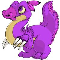 File:Traptur Purple.png