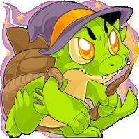 File:Sharshel Halloween.png