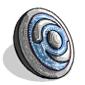 Ice Shield Before 2015 revamp