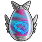Cottoncandy Jakrit Morphing Potion Before 2015 revamp