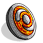 Fire Shield Before 2015 revamp
