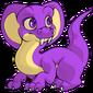 Cobron Purple