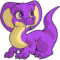 File:Cobron Purple.png