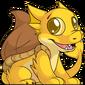 Sharshel Yellow