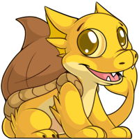 File:Sharshel Yellow.png