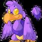 Dovu Purple