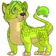 Ridix Green Before 2013 revamp