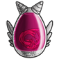 Pink Jakrit Morphing Potion Before 2015 revamp