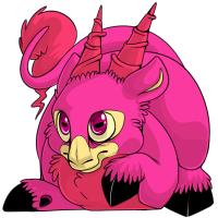 File:Makoat Pink Before 2014 revamp.png