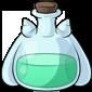 Bluegreen Jakrit Morphing Potion