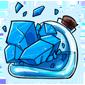Crystal Sharshel Morphing Potion