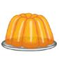 Orange Gelatin Before 2015 revamp