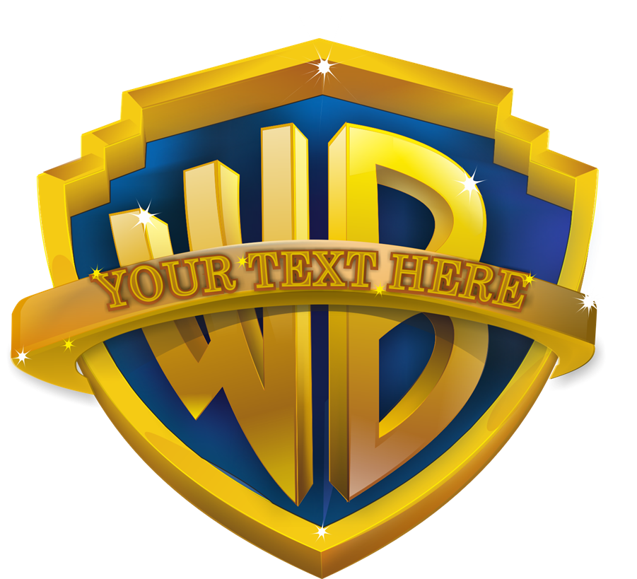 Image - Warner bros logo.png-1004x819.png | ICHC Channel ...Warner Home Video Logo Png