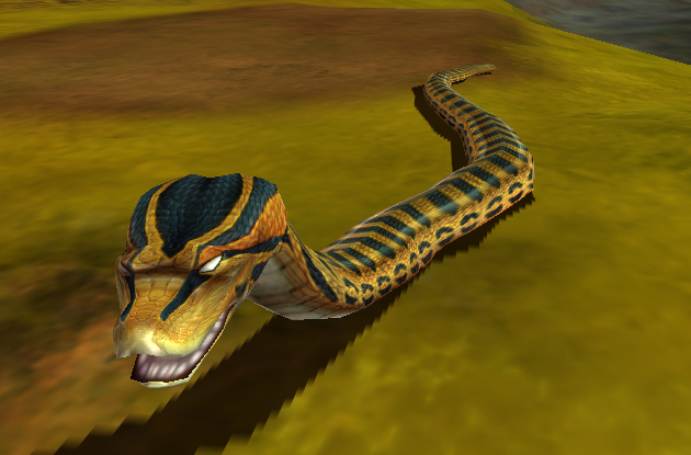 File:Anaconda.png