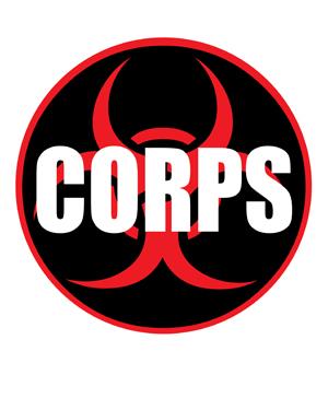 File:Corps Logo.jpg