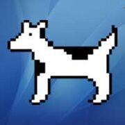 Dogcow.jpg