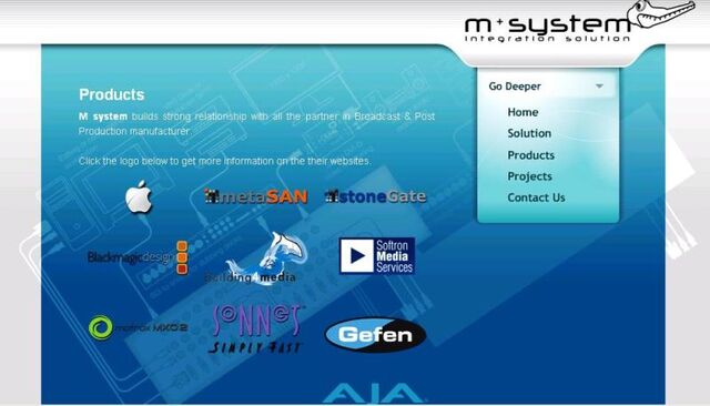 Berkas:M system.jpg