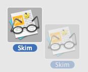 Berkas:Drag file.png