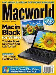 Macworld 0806 cover.jpg