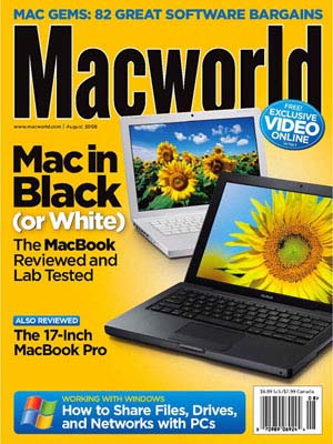 Berkas:Macworld 0806 cover.jpg