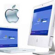 Applewinxp.jpg