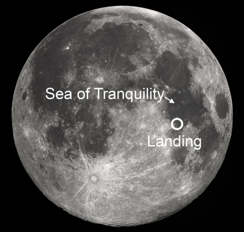 File:631px-Apollo-11-landing-site.png