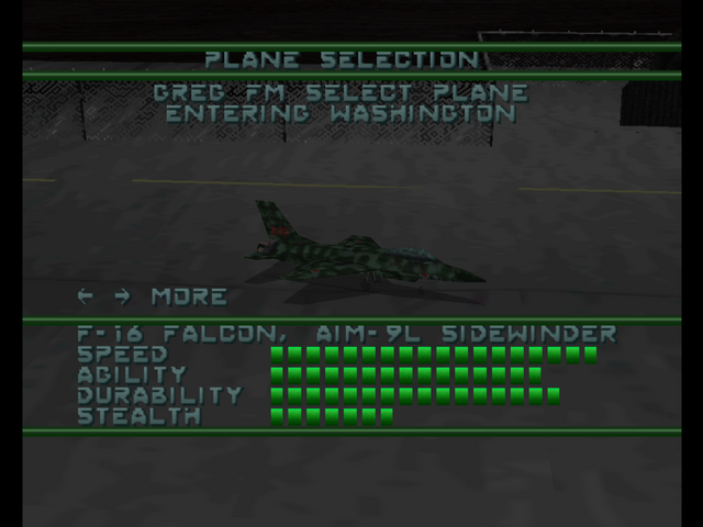 File:F-16 FALCON.png