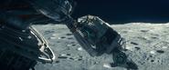 Moon Tug 04